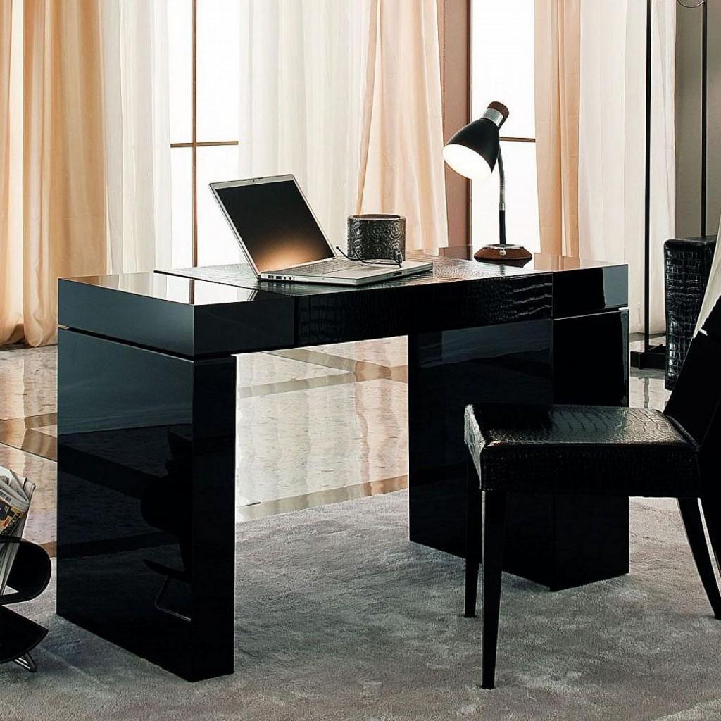 nightfly black home office desk 1024x1024