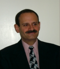 Richard L. Klein - CPA PC