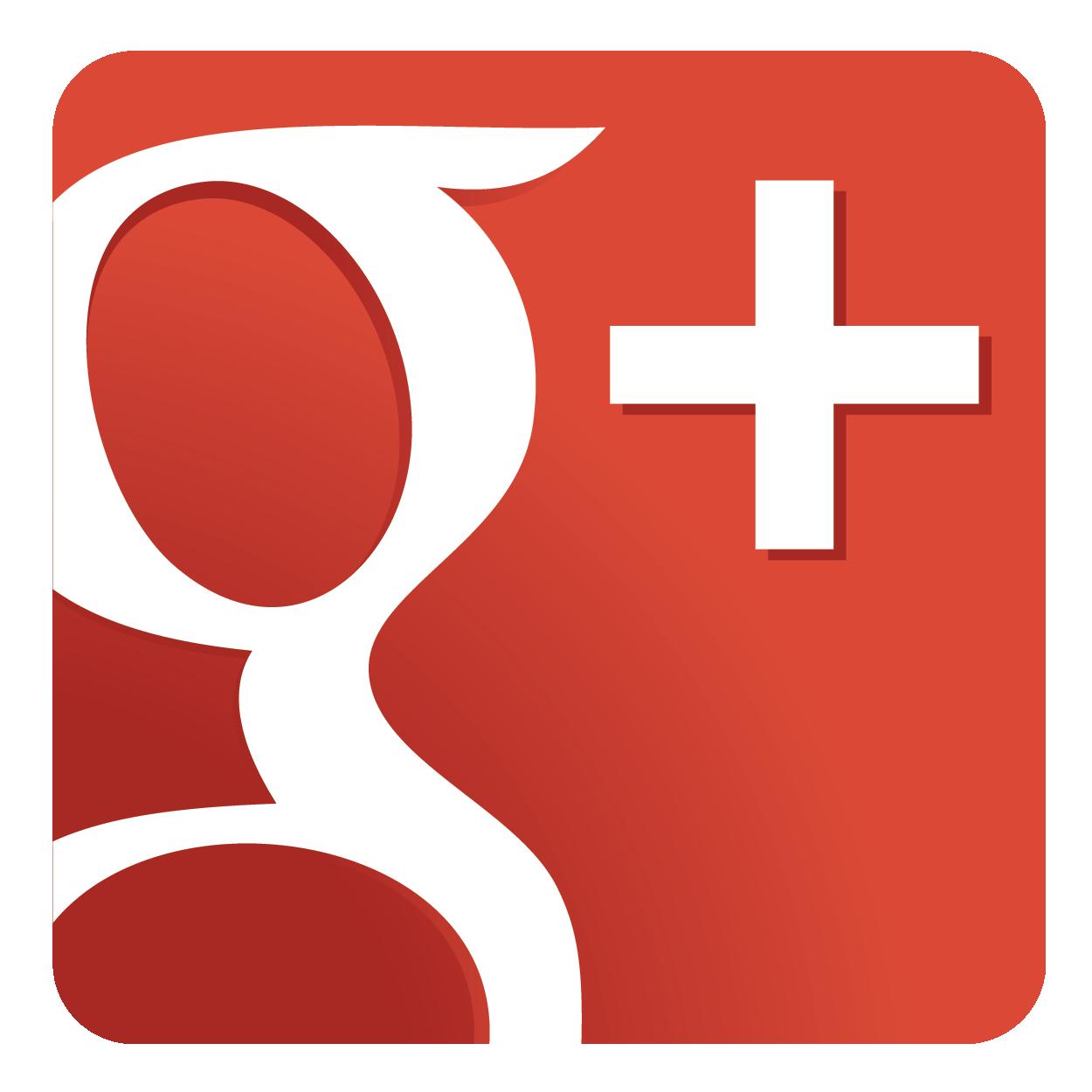 google_ios_icon_200px