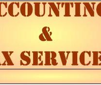 AccountingTaxServiceLogo
