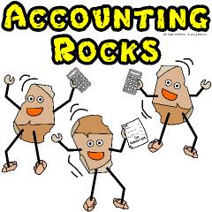 accounting image 1