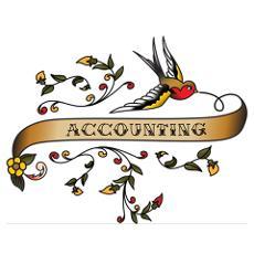 accounting image 2
