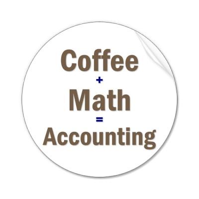 accounting image 3