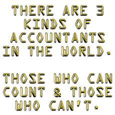 accounting image 4