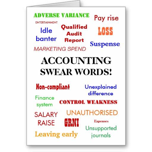 accounting image 6