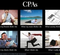 CPA Problems
