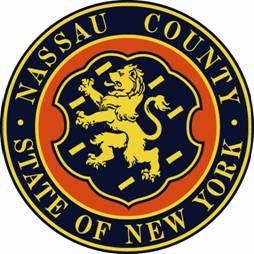 Nassau County, Long Island