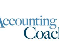 CPA accounting coach