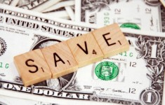 A CPA Firm Will Save You Money