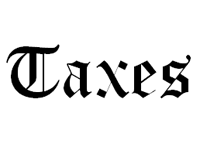 Importance Of Taxes