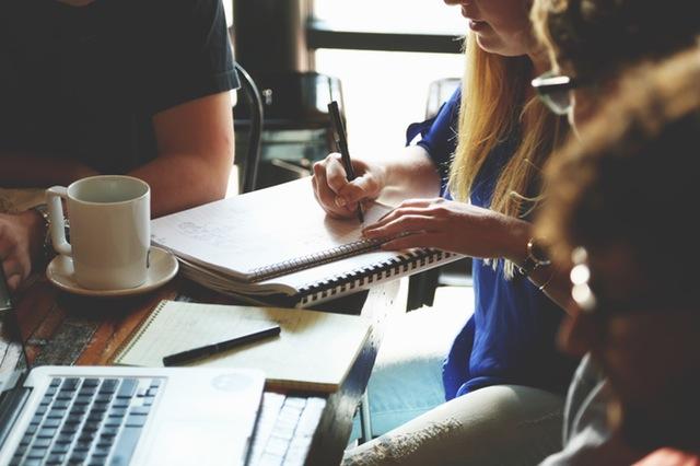 Small-Business-Accounting-Atlanta-SDA-CPA-Group
